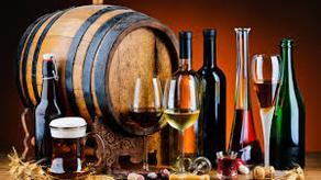 რამდენად ეფექტურია ალკოჰოლის საწინააღმდეგო იარლიყები