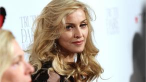 Мадонна выделит 1 млн долларов на борьбу с коронавирусом