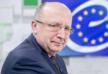 Кубилюс призвал ЕНД подписать соглашение