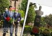 В Грузии отметили День национального спасения Азербайджана