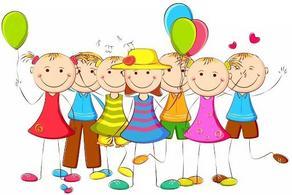 პანდემიის პირობებში ბავშვთა დახმარებისთვის ცხელი ხაზი ამოქმედდა