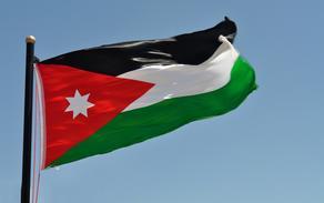 В Иордании за нарушение правил карантина уволили двух министров