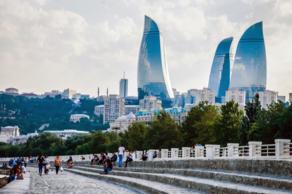Как цена на нефть и пандемия отразятся на экономике Азербайджана