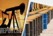 Urals-ის ნავთობის ფასი 2024 წელს 55,7 დოლარამდე დაეცემა