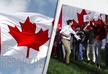 კანადაში ვადამდელი საპარლამენტო არჩევნები გაიმართება