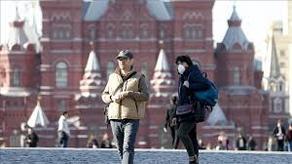 В России за сутки COVID-19 заразились 8726 человек
