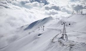 Ten climbers killed in Iran after snowfall