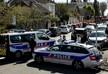საფრანგეთში 17 წლის ქართველი ბიჭი მოკლული იპოვეს