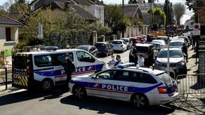 Во Франции убитым нашли 17-летнего грузинского парня