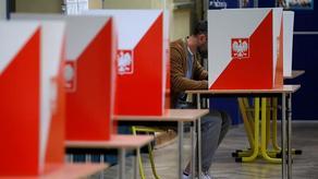 В связи с коронавирусом в Польше могут перенести президентские выборы