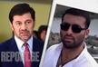 Kakha Kaladze: Everything is being done to release Zaza Gakheladze