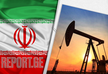 ირანში ნავთობის გადამამუშავებელი სიმძლავრე 3 წელიწადში 50%-ით გაიზრდება