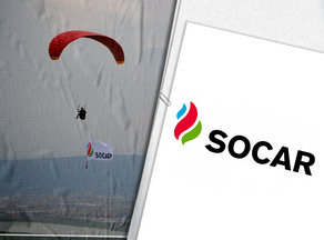 SOCAR's plan for social responsibility - EXCLUSIVE