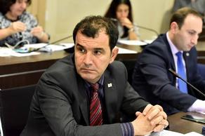 Former majoritarian deputies may create faction