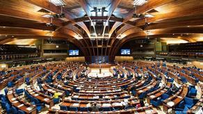 ПАСЕ: Для демократического развития Грузии необходим компромисс