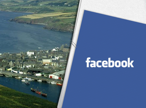 სოლომონის კუნძულებზე ფეისბუქს აკრძალავენ