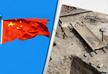 ჩინეთში ადამიანის თავის ქალის ნაშთი იპოვეს, რომელიც 32 ათასი წლისაა