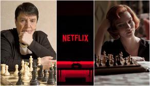 რას პასუხობს Netflix ნონა გაფრინდაშვილის ბრალდებებს
