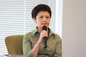 Tea Tsulukiani: The investigation should have maximum trust