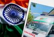 ინდოეთში 15 წლის გოგონას გაუპატიურებისთვის 28 ადამიანი დააკავეს