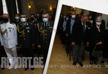 В Грузии почтили память шехидов Отечественной войны