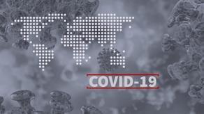 მსოფლიოში კოვიდინფიცირებულთა რიცხვი 8 მილიონს უახლოვდება