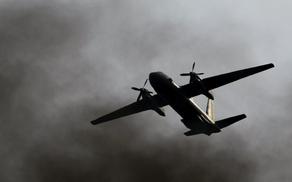 რუსეთში რადარებიდან გამქრალი An-26- ის ნამსხვრევები იპოვეს