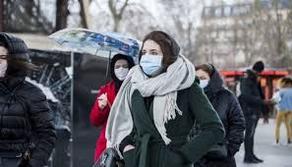 В Бельгии жертвами коронавируса стали 7 202 человека
