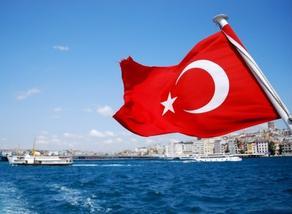 თურქეთი ევროპის ქვეყნებთან სავიზო რეჟიმს ამსუბუქებს
