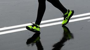 ნელი სიარული COVID-ით სიკვდილის რისკს ოთხჯერ ზრდის - მეცნიერები