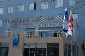 Из Марнеули в Тбилиси госпитализированы несколько человек