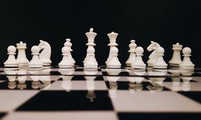 Выявлены победители Кубка Шелкового пути по шахматам