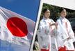 იაპონიაში სიცხის გამო 8 ათასზე მეტი ადამიანი საავადმყოფოში მოათავსეს