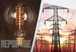 ენერგო-პრო ჯორჯიას აბონენტებს ელექტროენერგია შეეზღუდებათ