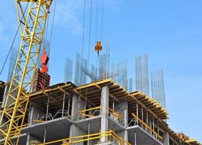 Two workers fell off construction in Rustavi -  Updated