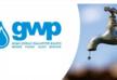 GWP მომხმარებლებისთვის ინფორმაციას ავრცელებს
