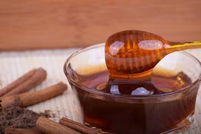 რა დარღვევები აღმოაჩინეს თაფლის შემოწმებისას
