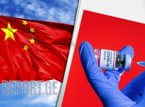 China reaches 70 million COVID-19 vaccinations