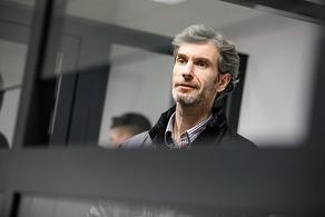 ლიეტუვაში პოლიტიკოსს რუსეთის სასარგებლოდ ჯაშუშობისთვის 6 წელი მიესაჯა
