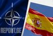 NATO-ს შემდეგი სამიტი ესპანეთში ჩატარდება