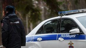 В Киеве был расстрелян грузинский бизнесмен, а его труп брошен в колодец