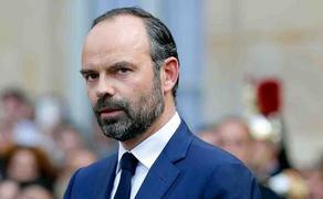 Известна личность нового премьер-министра Франции - ОБНОВЛЕНО