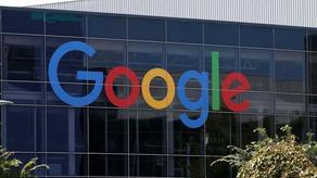 როგორ იმუშავა კარანტინმა ეკონომიკაზე - Google-ის ანალიზი