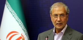 ირანის მთავრობის პრესმდივანს კორონავირუსი დაუდასტურდა