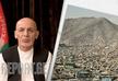 ავღანეთის ყოფილი პრეზიდენტის Facebook გატეხეს