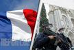 პარიზის პოლიციამ მოპარული ძვირფასეულობის დიდი ნაწილი დააბრუნა