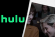 Hulu ფესტივალ Lollapalooza-ს ეთერში აჩვენებს
