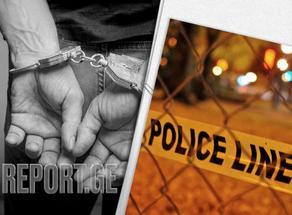 Обвиняемый в ранении матери задержан