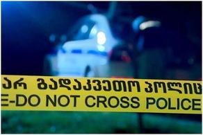New details in case of killed policemen