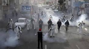 ირანში COVID-19-ით ბოლო 24 საათში 2 023 პირი დაინფიცირდა